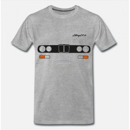 BMW E30 T-Shirt